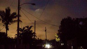 Puerto Rico sufre cortes que dejan sin servicio eléctrico a miles de clientes