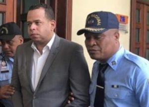 Ministerio Público anuncia apelará decisión dejó libre a «Jaque Mate»