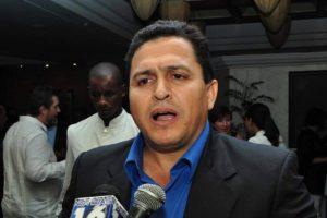 EU acusa a excónsul RD en Jamaica de narcotráfico y lavado de dinero