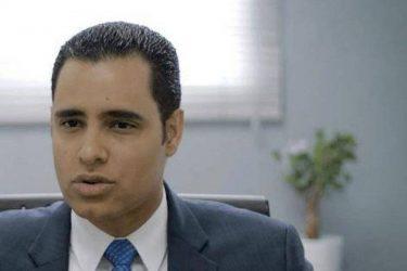 Ministro Economía saluda aprobación ley crea Instituto Riesgos Laborales