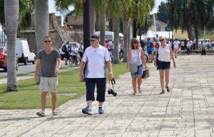 Nuevas tecnologías revolucionan el turismo en la República Dominicana