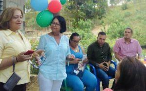 SAJOMA: Insta juventud involucrarse en política para demandar soluciones