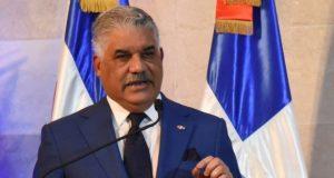 R.Dominicana rechaza intervención militar del TIAR contra Venezuela