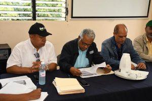 SAN JOSE DE OCOA: Ministerio investiga aumento casos de dengue