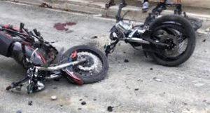 SAMANA: Mueren dos mujeres en accidente de tránsito