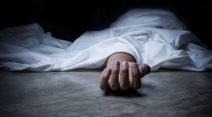 Encuentran muertas madre 94 años e hija de 62; hedor alertó los vecinos