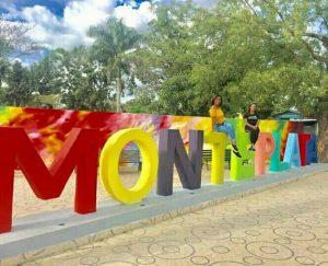 Monte Plata y su historia: Peralvillo