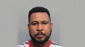 MIAMI: Detienen pastor dominicano acusado de violar a dos niñas