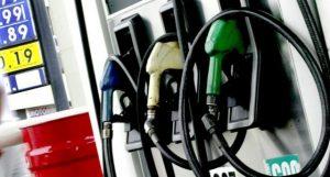Gobierno R. Dom. aumenta de nuevo precios de todos los combustibles