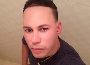 TENARES: Supuestos atracadores matan policía y hieren compañero