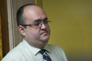 PUERTO RICO: Condenan a seis años al expresidente comisión electoral