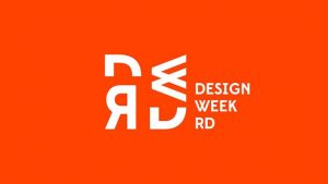 Design Week RD anuncia apertura semana del diseño arquitectónico