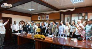 Reeligen a Valdez Russo como presidente de las Águilas Cibaeñas