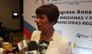Asociación Bancos pide al Congreso apruebe Ley Garantías Mobiliarias
