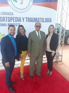 Neurólogo Silié Ruiz habla sobre las neuropatías