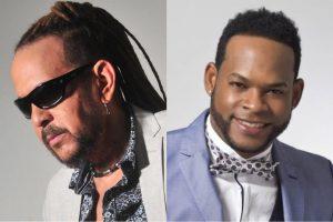 Toño Rosario y Yiyo Sarante actuarán este sábado en Hard Rock Live