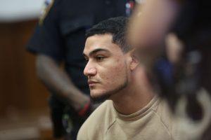 Presentan acusación formal contra 15 pandilleros origen dominicano
