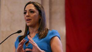 PUERTO RICO: Renuncia ministra en medio de pesquisa del FBI