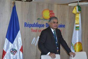 República Dominicana recibió más 800 mil franceses en los últimos años