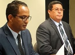 P. RICO: Abren convocatoria al Premio Index a la Excelencia de RD