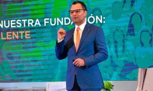 Excel presenta su perspectiva sobre el futuro de mercado de capitales