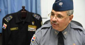 La policia alerta ciudadanos   contra delito cibernético