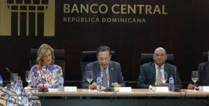 Inflación acumulada enero-septiembre fue de 2.38 %, según Banco Central
