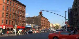 OPINION: El nuevo liderazgo que demanda El Bronx