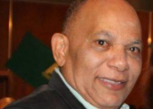 FLORIDA: Candidato Parlacén Alianza País condena clausura programa  Zapete