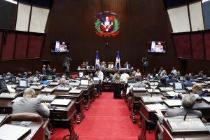 Dicen legisladores han recibido 4 mil millones de pesos en tres años