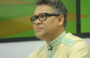 Partido objeta resolución ante el Tribunal Superior Administrativo