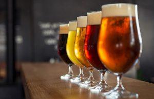 Cerveza artesanal sigue creciendo en el gusto de los dominicanos