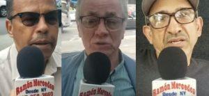 Dominicanos en Nueva York creen hubo fraude en primarias del PLD
