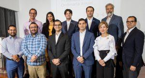 AdoFinTech continúa fortaleciéndose; su matrícula de miembros llega a 68