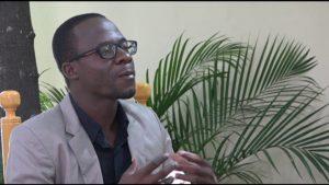 Haití abre año fiscal sin Ley de Finanzas aprobada