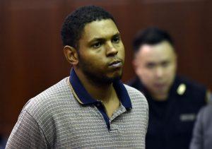 Instruyen de cargos a dominicano habría asesinado a 4 desamparados