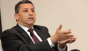 Enlace de Leonel se queja JCE no atendió los reclamos de este sector