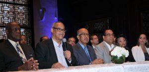 Coalición Defensa de Constitución pide JCE anule resultados primarias