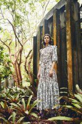 La colección SS'20 de Camila en Dominicana Moda 2019