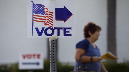 NYC celebrará elecciones el día 5 para elegir Defensor y Fiscal