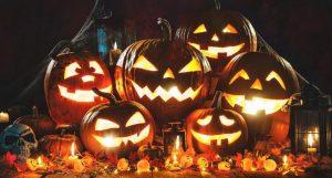 Evangélicos condenan celebración en el país de las fiestas de Halloween
