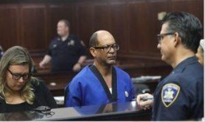 Instructor de karate dominicano se declara culpable de abuso sexual