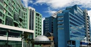 HOMS avanza investigación sobre un  médico acusado de abusar paciente