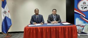 """Convocan en Puerto Rico al """"Premio INDEX-PR a la Excelencia Dominicana 2019"""""""