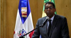 Hace pública su renuncia otro funcionario que apoyó a Leonel