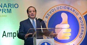 El PRM comprará 40 mil kits para pruebas gratuitas de coronavirus