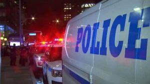 Asesinan a dos hombres en Alto Manhattan y Brooklyn