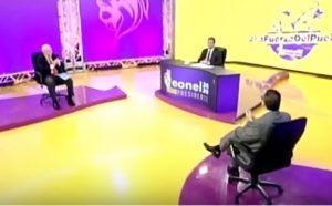 Fernández pide anular primarias PLD; insiste se cometieron fallas «graves»