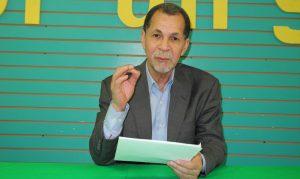 Alianza País critica PLD convierte sus rebatiñas en asuntos de Estado