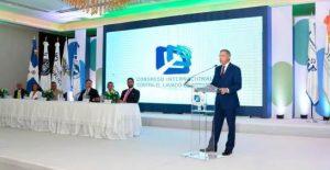 RD actualizará acción contra lavado de activos y financiación terrorismo